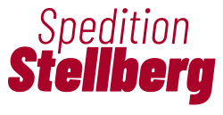 Spedition Stellberg